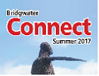 Connect Bridgwater