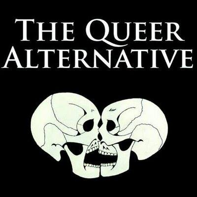 The Queer Alternative presents OUT in Taunton