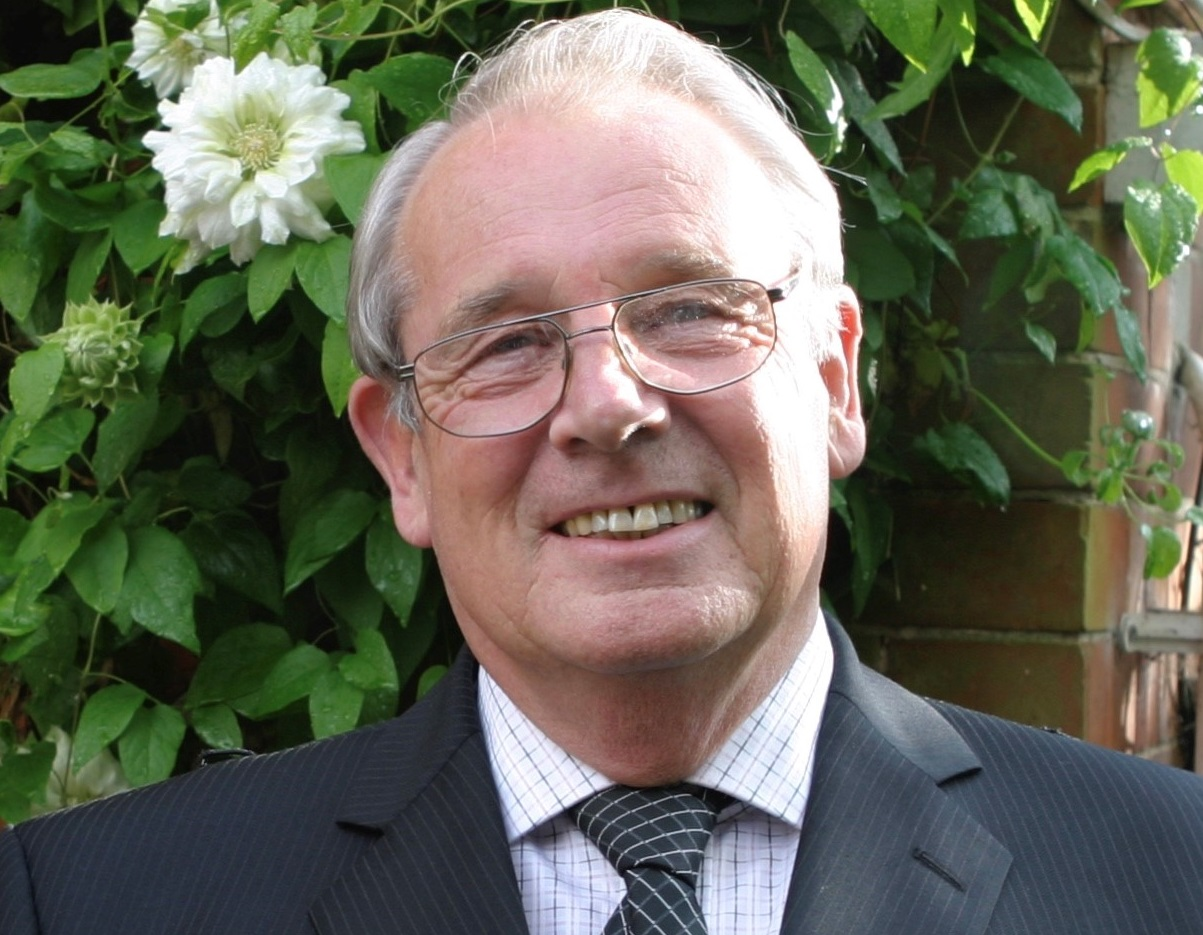 Former Mayor of Bridgwater Philip Smeed has died at the age of 78