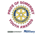 Pride of Somerset Youth Awards