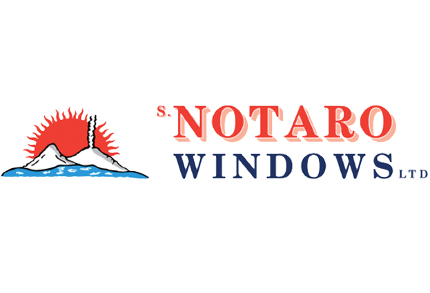 Bridgwater Mercury: S Notaro Windows Ltd
