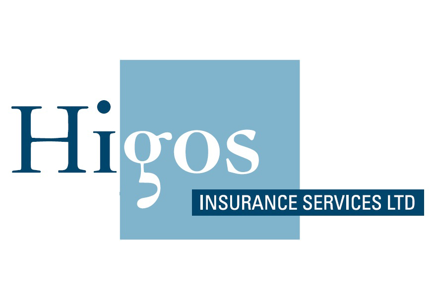 Bridgwater Mercury: Higos Insurance Services