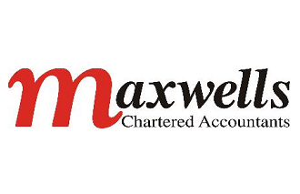 Bridgwater Mercury: Maxwells Chartered Accountants