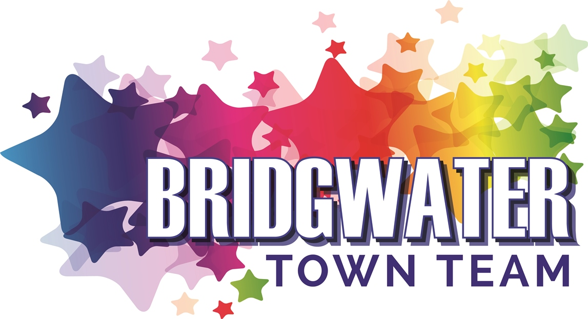 Bridgwater Mercury: Bridgwater Town Team