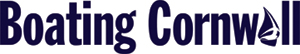 Boating Cornwall Logo