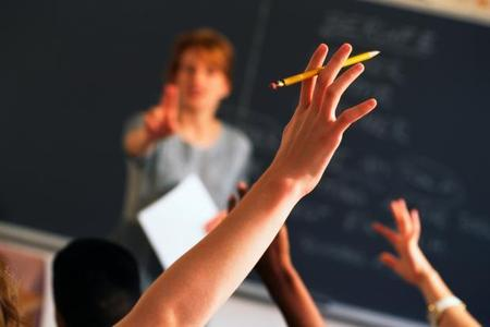 PLACEMENTS: Parents across Somerset will find out their child's school