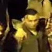 KNOW THEM? Police issue appeal