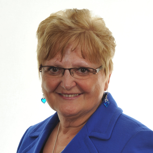 Bridgwater Mercury: