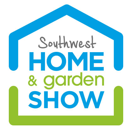Southwest Home & Garden Show 2019