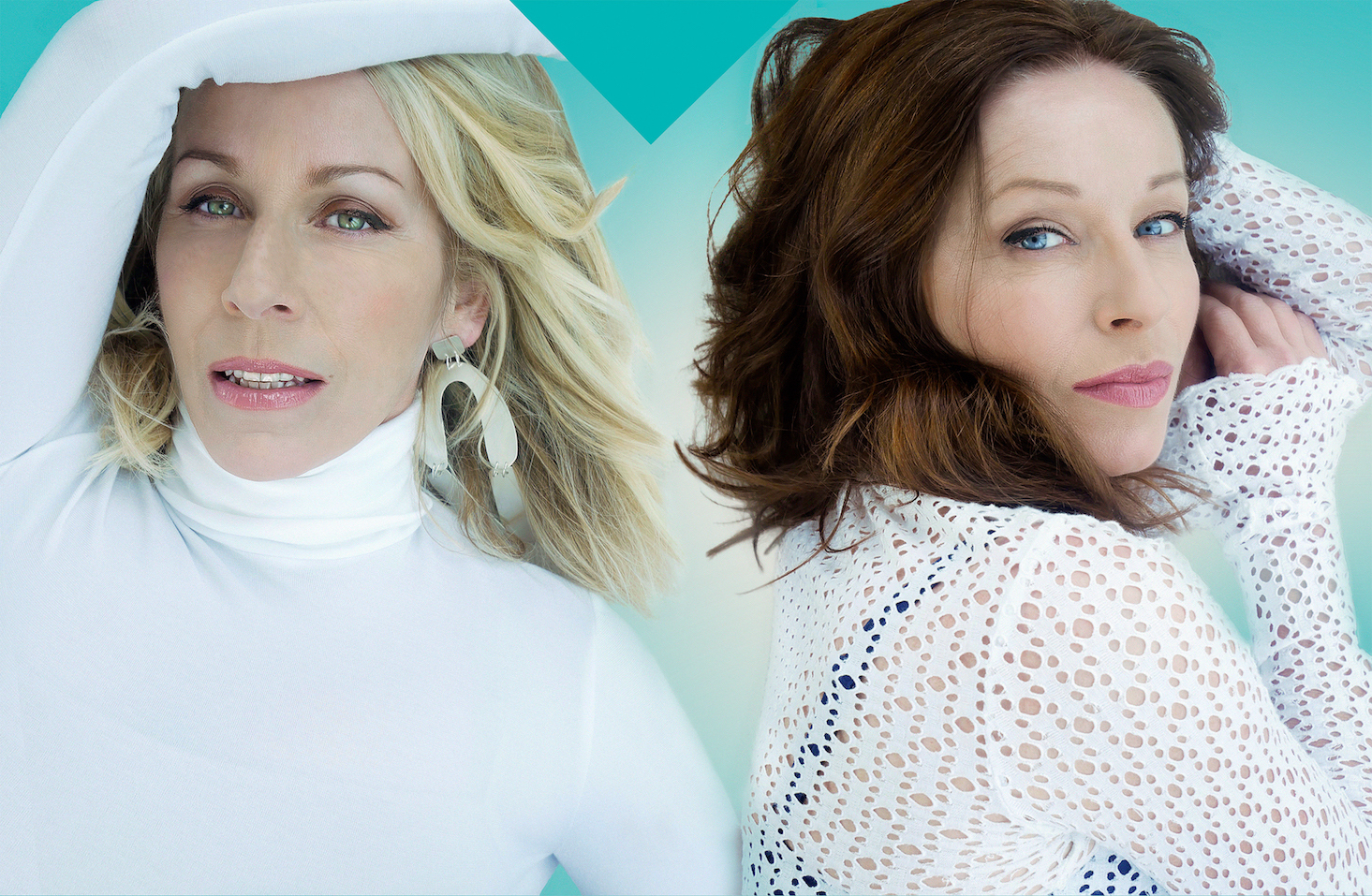 EVENT: Bananarama to perform at Live in Somerset on Saturday July 13