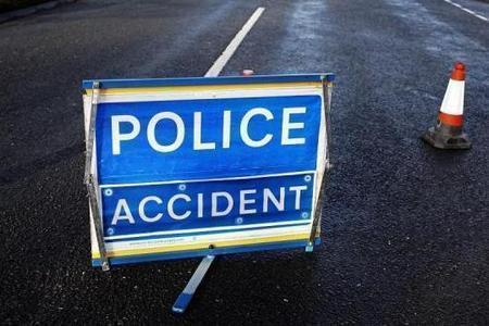 Number of serious road collisions across Somerset down by 21