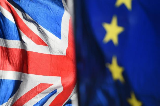QUESTIONS: The Somerset Loves Europe group is hosting the debate
