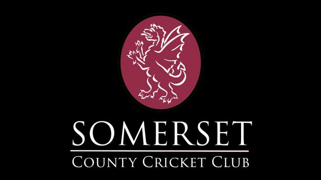 CRICKET COMPETITION: Win free tickets to watch Somerset