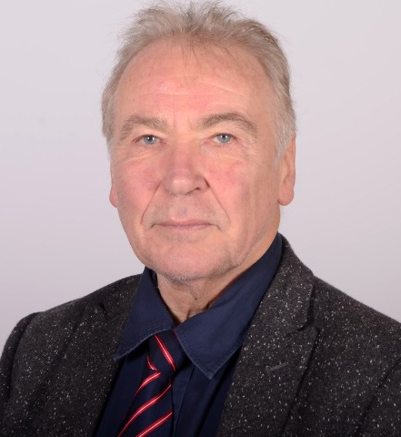 Bridgwater Mercury: ElectionsModule Candidate photo