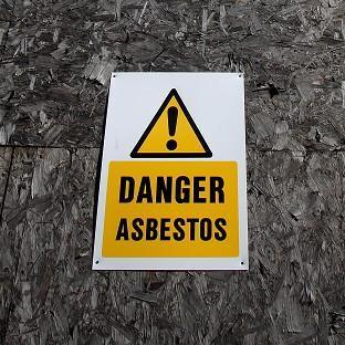 LIST: More than 100 schools in Somerset have asbestos