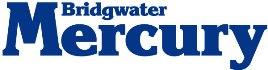 Bridgwater Mercury Logo